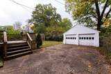 2523 Alanmede Rd - Photo 30