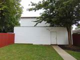 1742 Frankfort Ave - Photo 30