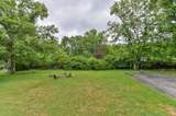 701 Hickory Ln - Photo 43