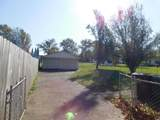710 Sycamore St - Photo 3