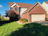 7223 Meadow Ridge Dr - Photo 1