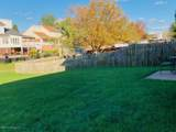 7223 Meadow Ridge Dr - Photo 26
