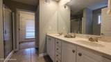 4545 Cherry Forest Cir - Photo 13