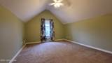 4545 Cherry Forest Cir - Photo 21