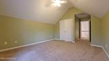 4545 Cherry Forest Cir - Photo 22