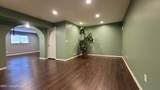 4545 Cherry Forest Cir - Photo 24