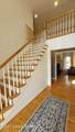 4545 Cherry Forest Cir - Photo 4