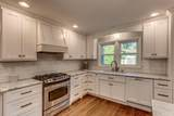 725 Waterford Rd - Photo 16