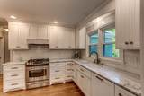 725 Waterford Rd - Photo 17