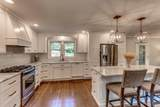 725 Waterford Rd - Photo 18
