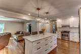 725 Waterford Rd - Photo 19