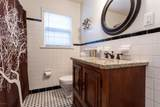 725 Waterford Rd - Photo 23