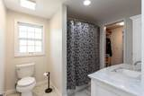 725 Waterford Rd - Photo 28