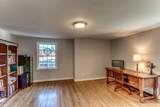 725 Waterford Rd - Photo 30