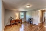 725 Waterford Rd - Photo 31