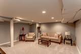 725 Waterford Rd - Photo 32