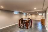725 Waterford Rd - Photo 34