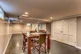 725 Waterford Rd - Photo 35