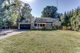 725 Waterford Rd - Photo 40