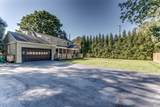 725 Waterford Rd - Photo 41
