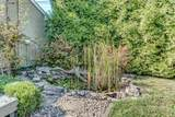 725 Waterford Rd - Photo 42