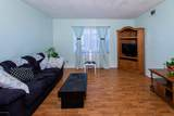 326 El Conquistador Pl - Photo 2
