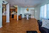326 El Conquistador Pl - Photo 3