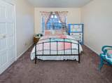 326 El Conquistador Pl - Photo 7
