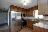 513 Pear Orchard Nw Rd - Photo 20