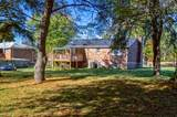 513 Pear Orchard Nw Rd - Photo 22