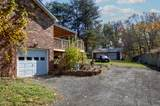 513 Pear Orchard Nw Rd - Photo 23
