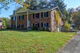 513 Pear Orchard Nw Rd - Photo 24