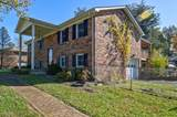 513 Pear Orchard Nw Rd - Photo 25