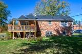 513 Pear Orchard Nw Rd - Photo 26