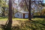 513 Pear Orchard Nw Rd - Photo 27