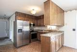 513 Pear Orchard Nw Rd - Photo 3