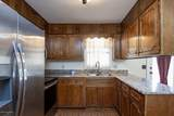 513 Pear Orchard Nw Rd - Photo 8