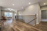 4903 Saddlers Mill Rd - Photo 17