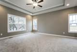 4903 Saddlers Mill Rd - Photo 24