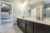 4903 Saddlers Mill Rd - Photo 28