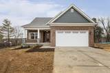 4903 Saddlers Mill Rd - Photo 3