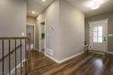 4903 Saddlers Mill Rd - Photo 32