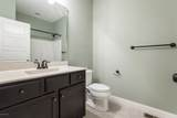 4903 Saddlers Mill Rd - Photo 35