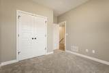 4903 Saddlers Mill Rd - Photo 39