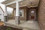 4903 Saddlers Mill Rd - Photo 4