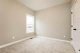 4903 Saddlers Mill Rd - Photo 40