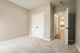 4903 Saddlers Mill Rd - Photo 42