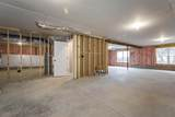 4903 Saddlers Mill Rd - Photo 43