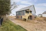 4903 Saddlers Mill Rd - Photo 46