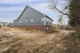 4903 Saddlers Mill Rd - Photo 47